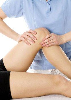 riabilitazione-e-fisiokinesiterapia